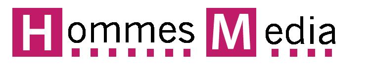 Hommes Media